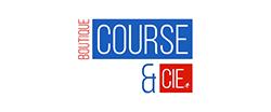 Logo Course-cie HR (1)