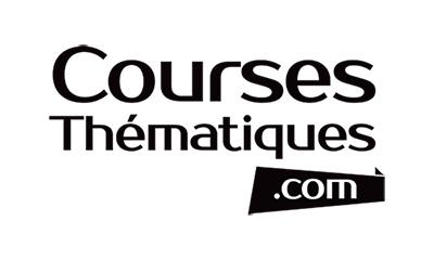 Logo_CoursesThematiques_CMYK_pour_fond_pale-1