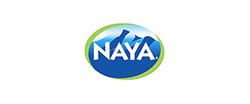 Logo_Naya