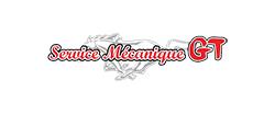 Logo_ServiceMecaniqueGT