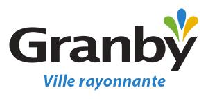 Logo_VilleGranby (1)