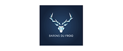 Logo_barons-du-froid