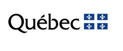 Logo_gouvQuebec-500x137
