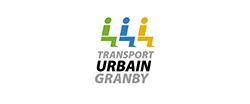 Logo_transportUrbainLogo-01