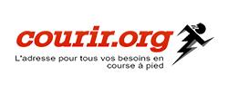 logo-courir_org