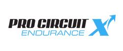 logo-pro-circuit-endurance